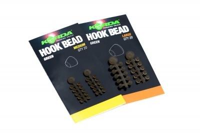 Korda Hook Beads Medium-Large
