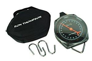 Tehtnica Ron Thompson Specimen Scale Pro 50kg