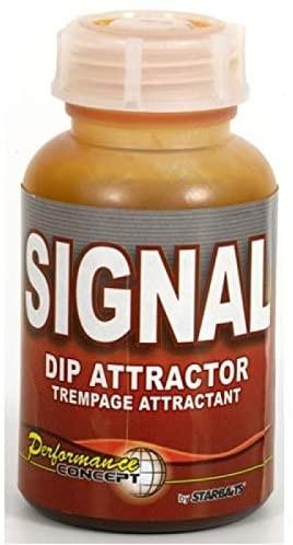 Dip Attractor Starbaits Signal 200ml