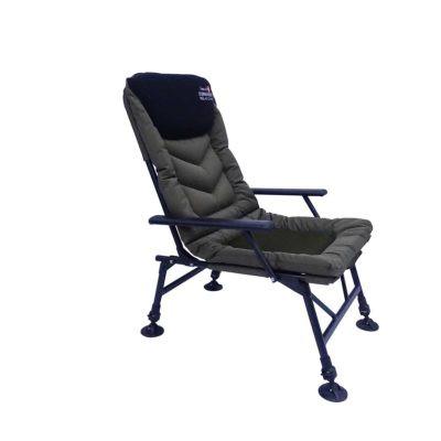 Stol Prologic Commander Travel Chair