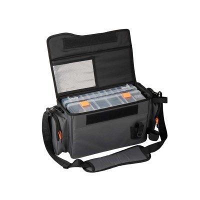 Torba Savage Gear Lure Specialist Shoulder Bag 54772