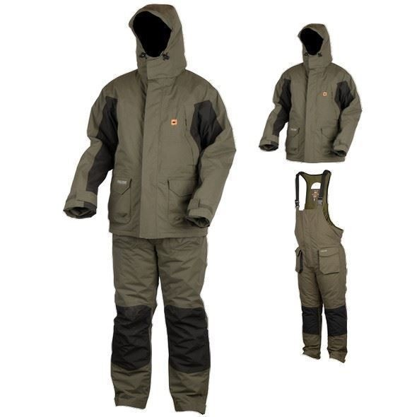 Termo Obleka Prologic HighGrade Suit L-XXXL