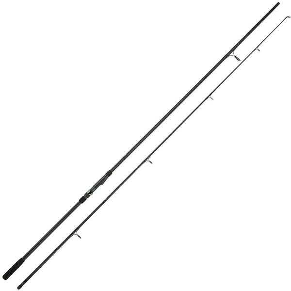 Palica NGT XPR Carp Rod 3,6m 2,75lb