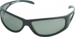 Polaroidna očala Mistrall 003