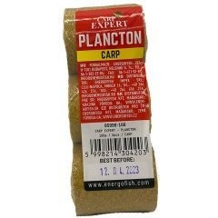 Hrana Carp Expert Plankton 190g - izbira
