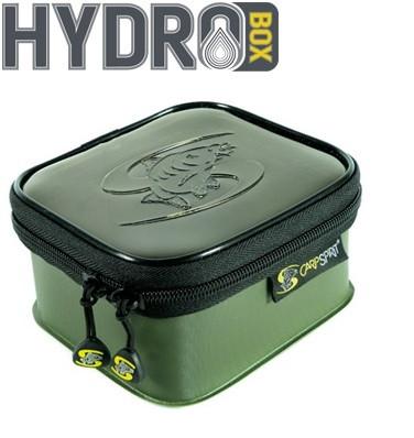 Škatla Carp Spirit Hydro Box S 122