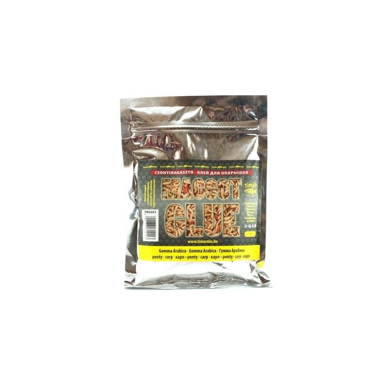 Lepilo za črve Timar Gomma Arabica 100% 350g