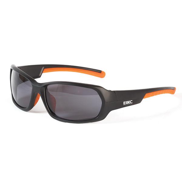 Polaroidna očala Ancona Extra Carp