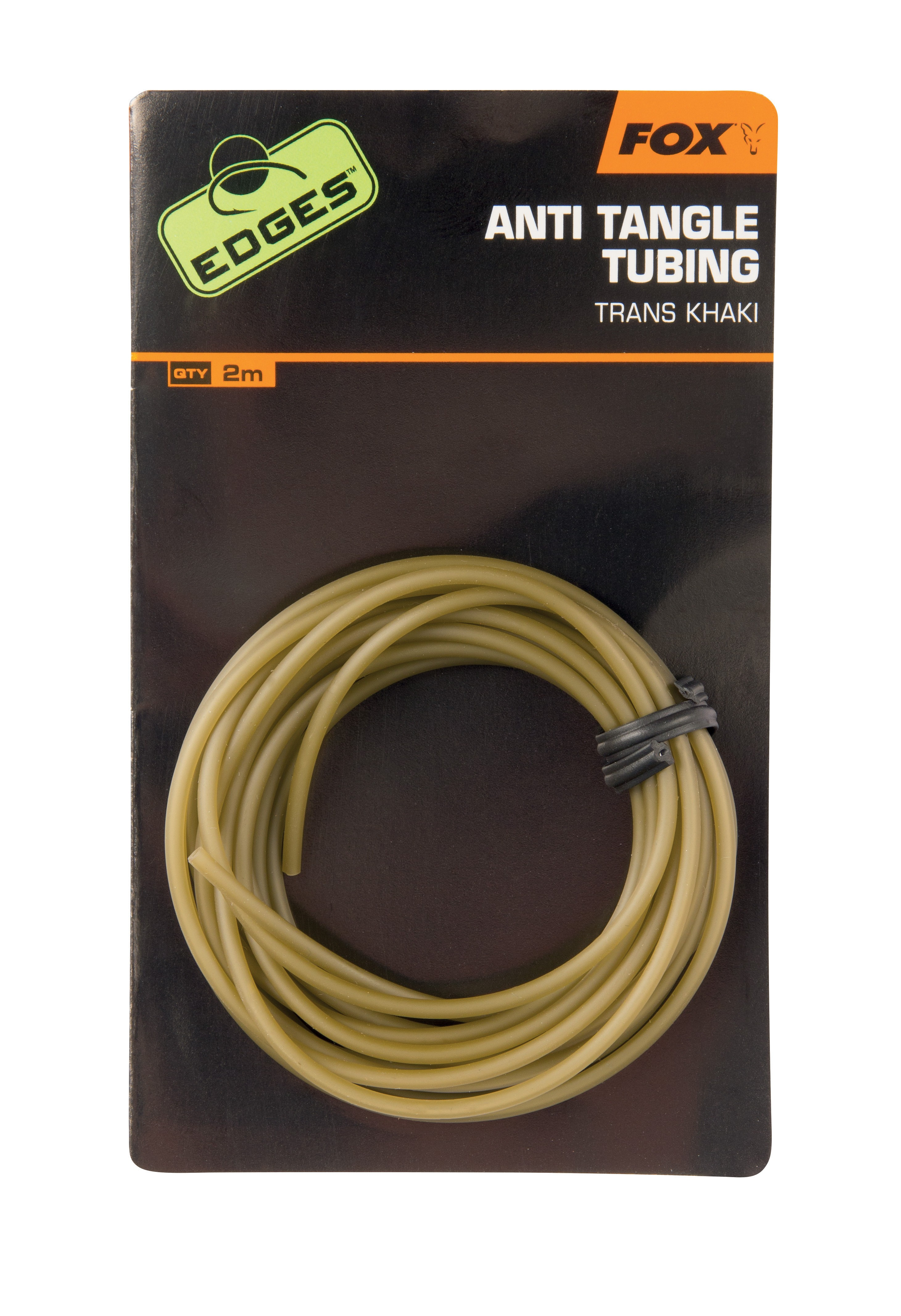 Fox Anti Tangle Tubing 2m