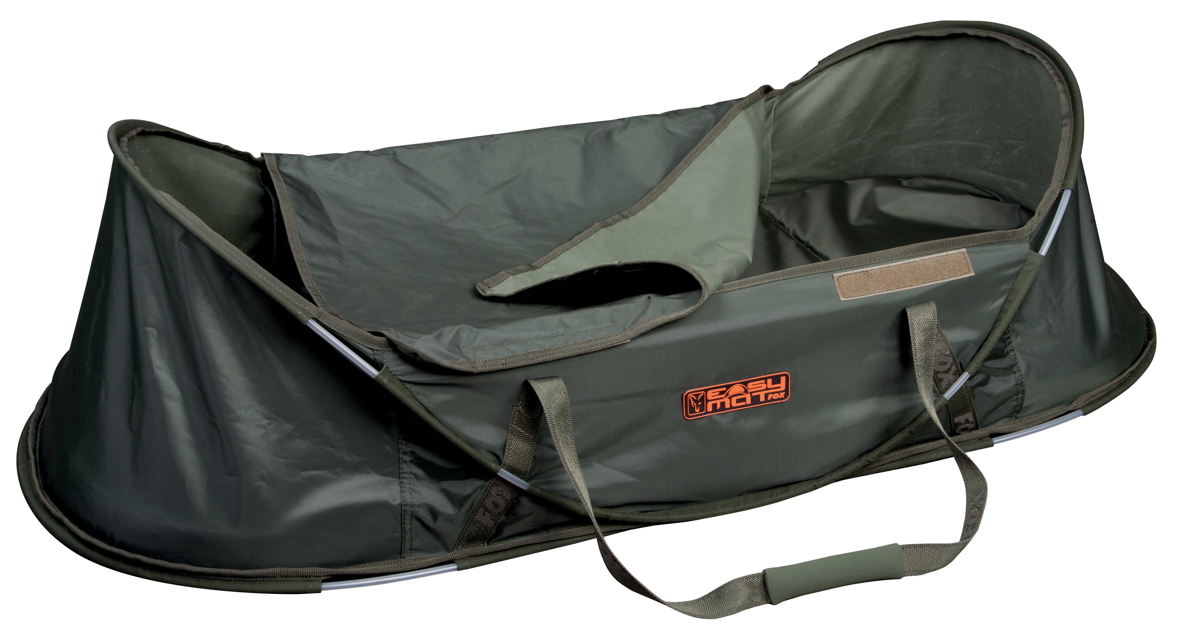 Blazina za krapa Fox Easy Mat Standard