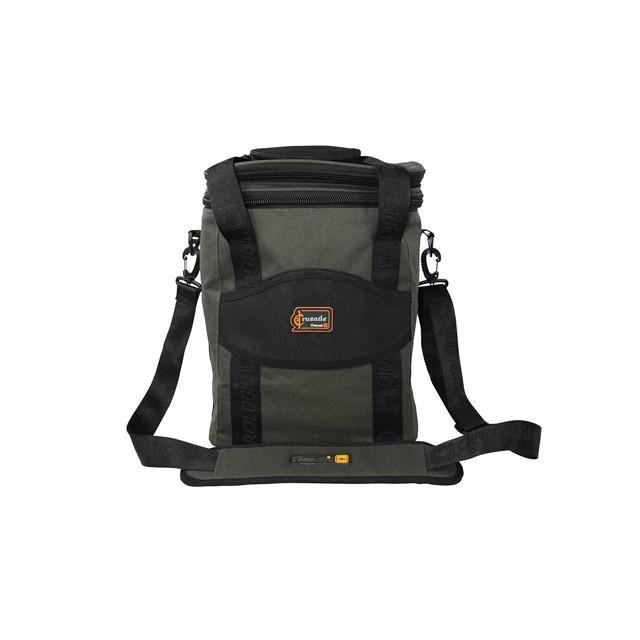 Torba Prologic Cruzade Bait Bag 54441