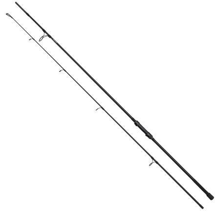 Palica Prologic Custom Black 3,6-3,9m 3-3,5lb