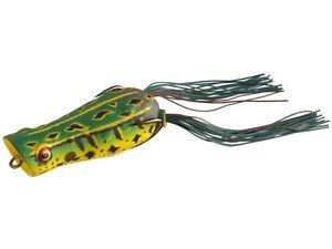 Žaba Daiwa D-Popper Frog 6,5cm 14g
