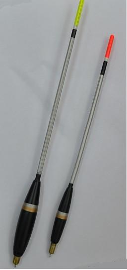 Waggler Trabucco Black 4+2-10+2