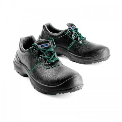 Zaščitni čevlji EP