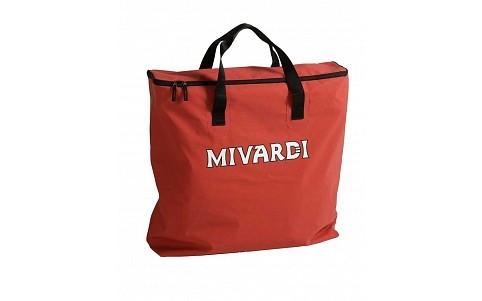 Torba za Čuvarico Mivardi Keepnet Bag Waterproof