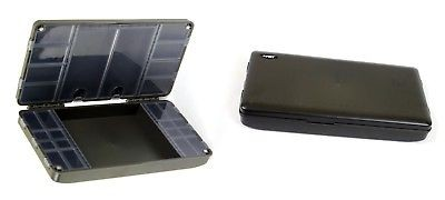 Škatla za pribor NGT Box System XPR