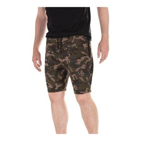 Kratke hlače Fox Camo Jogger Shorts S-XXL