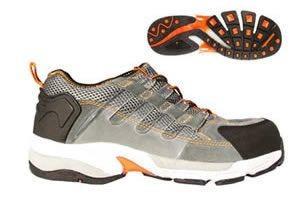 Zaščitni čevlji Coverguard 9HEDL