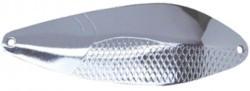 Žlica Mistrall Corsar 23g