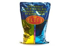 Hrana TimarMix Elite 1kg- več izbir