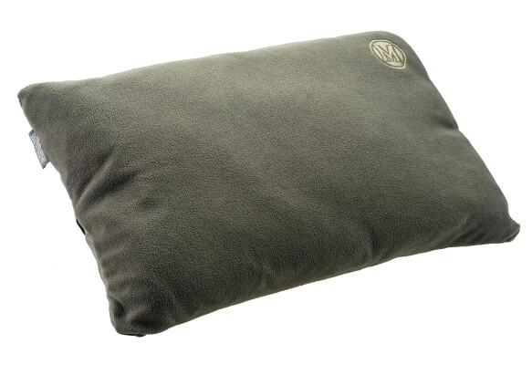 Vzglavnik Mivardi Pillow New Dynasty