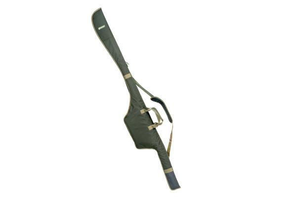 Torba za palice Mivardi Rod Sleeve Premium 205-215cm