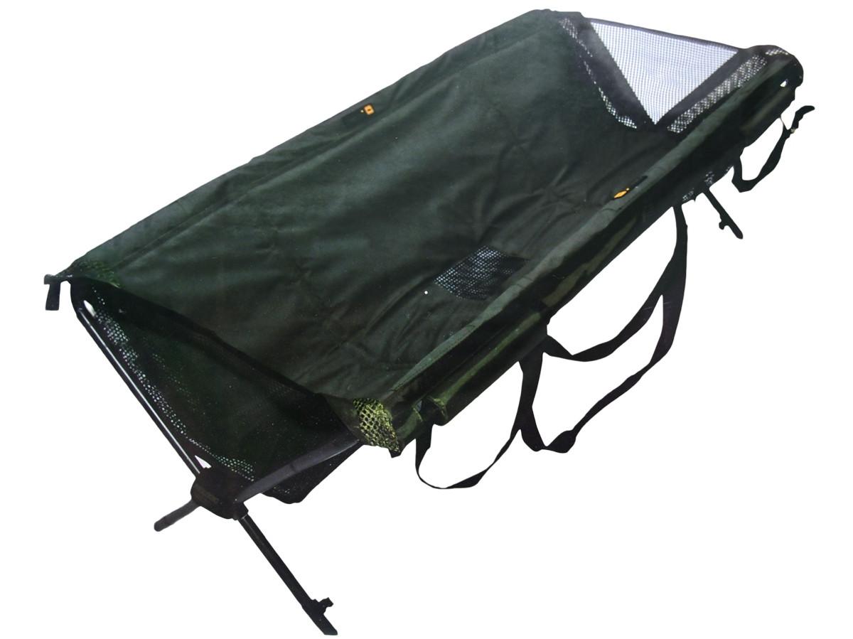 Banjica Prologic Hammock Unhooking Mat 100x50cm