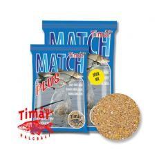 Hrana TimarMix Match Plus 1kg- več izbir