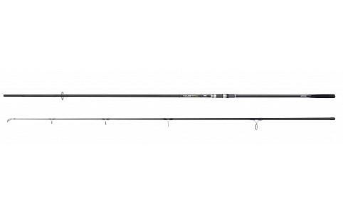 Palica Mivardi Nuclear Spod 3,6m 5lb
