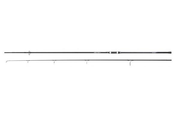 Palica Mivardi Vector MK2 3,6m 3lb