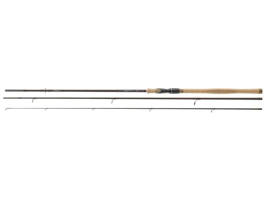 Palica Daiwa Aqualite Float 3,6-3,9m 10-35g