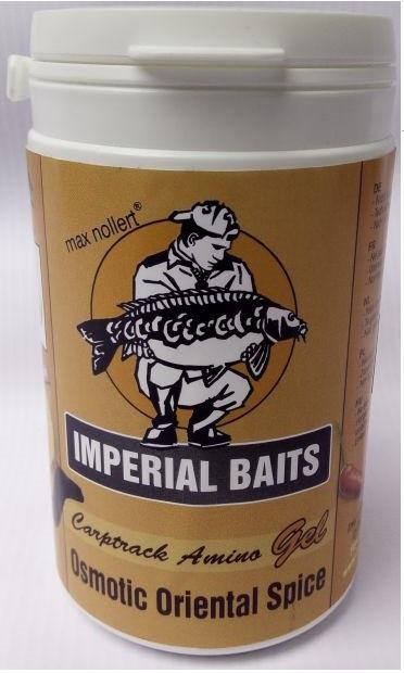 IB Carptrack Amino Gel 100g- Osmotic Oriental Spice