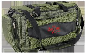 Torba Practic- All Fishing Bag Carp Zoom