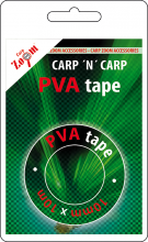 Trak PVA Tape Carp Zoom 10mm  -10m