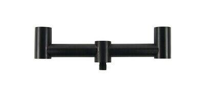 Buzz Bar Carp Spirit Blax Fixed 2 Rod Rear 11,5cm