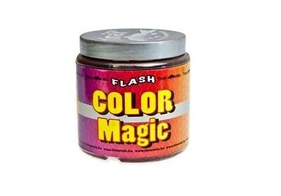 Barva za hrano Timar Color Magic 200ml