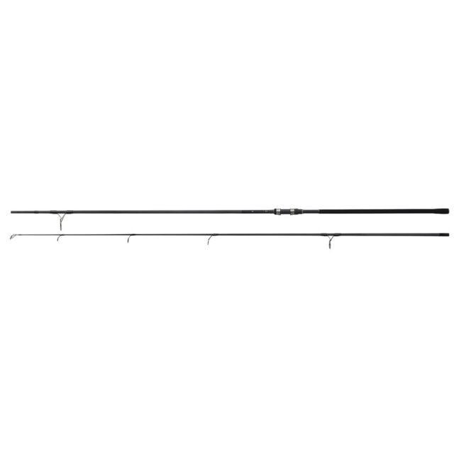 Palica Shimano TX-1A 3,6m 3lb