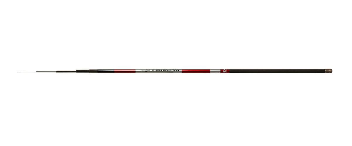 Tekmovalka Energofish Rubin Pole 5-6m 10-30g
