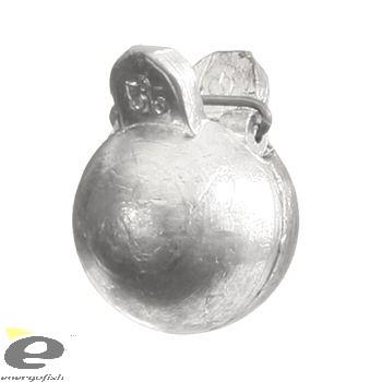 Globinomer Energofish Sounding Frog 5-10g