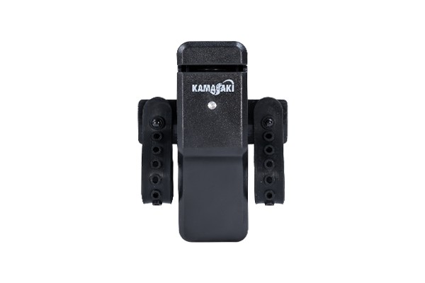 Signalizator za Palico Kamasaki 6330