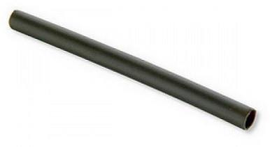 Shrink tube Konger 60mm 1,5-2,5mm green/ 10kom