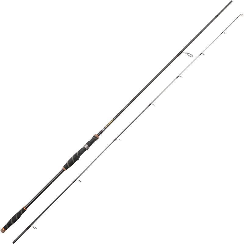 Palica Ron Thompson Tyran NX- Series 2,7m 15-45g