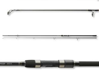 Palica Cormoran Procarp AKX-2 Spod 3,6m 5lb