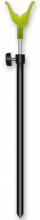 Bankstick z nastavkom Tele Carp Zoom 55-75cm