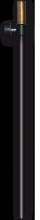 Bankstick Tele Carp Zoom 55-75cm