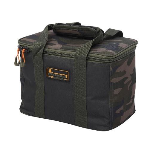 Torba Prologic Avenger Cool&Bait Bag L 65058