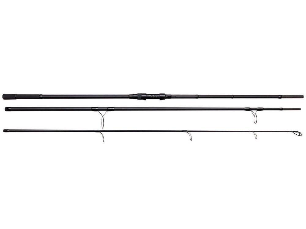 Palica Prologic C-Series AB 3,6m 3lb 3del