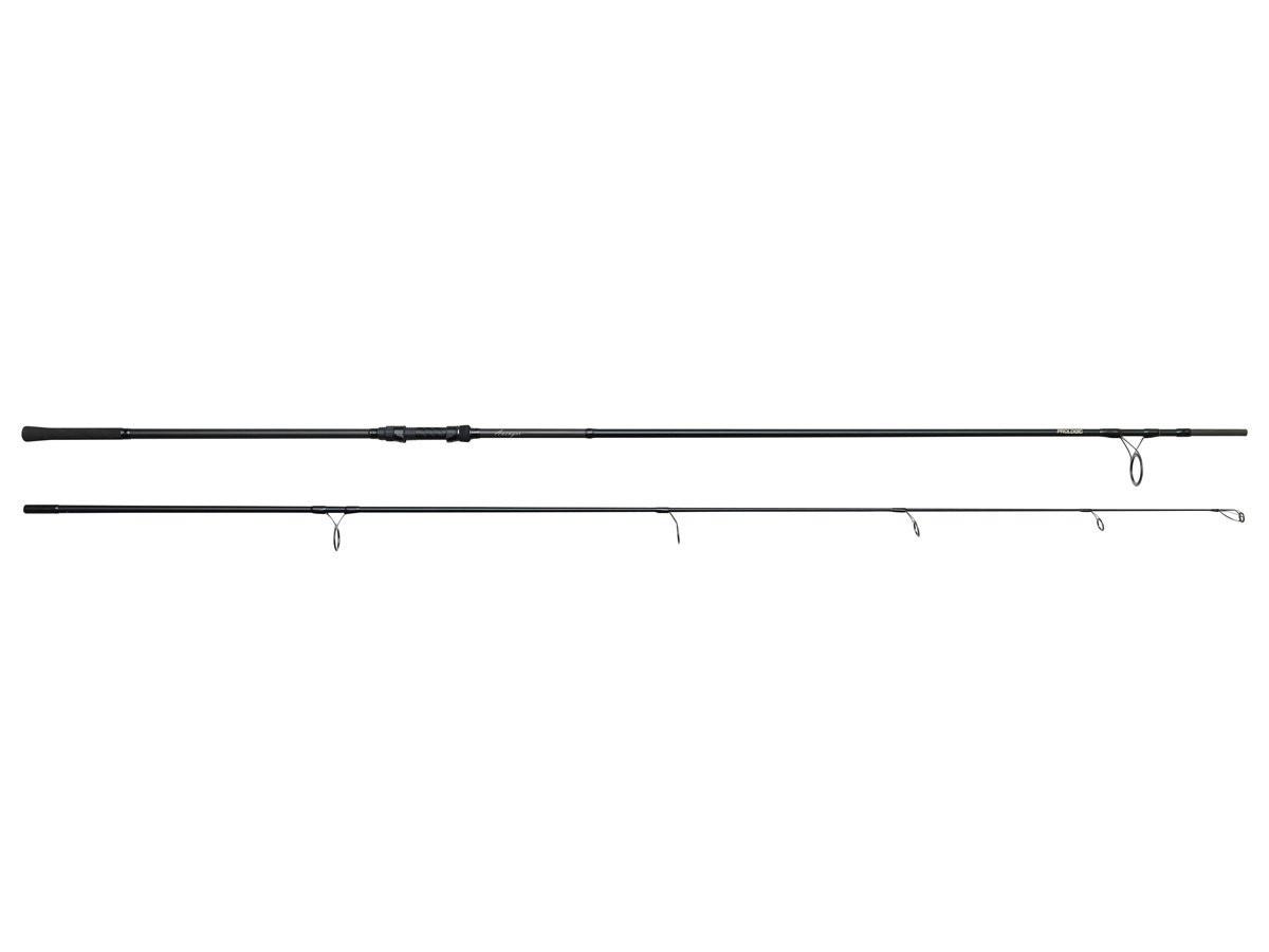 Palica Prologic C1 Avenger AB 3,6-3,9m 3-3,75lb