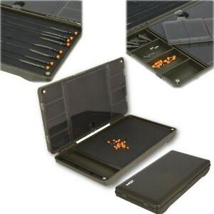 Škatla za pribor NGT XPR Plus Box